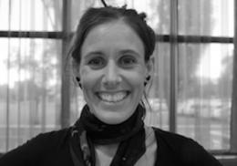 Lisa Stefanoff