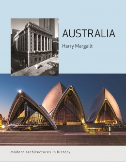 australia_architectures_cover.jpeg