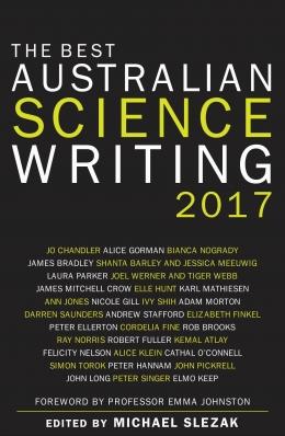 best_australian_science_writing.jpg
