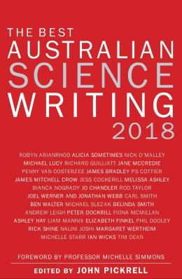 best_science_writing.jpg
