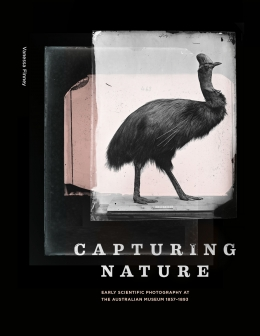 capturing_nature_cover