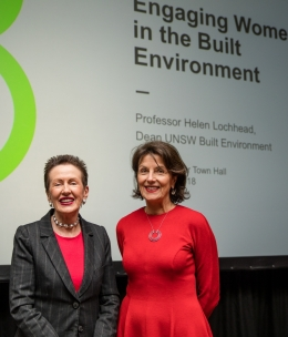 clover_moore_and_helen_lochhead_.jpg