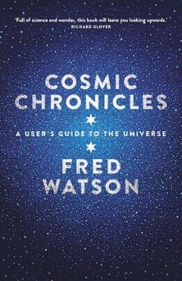 cosmic_chronicles_cover.jpg