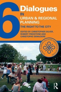 dialogues_in_urban_and_regional_planning_6.jpg