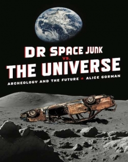 dr_space_junk_v_the_universe_cover