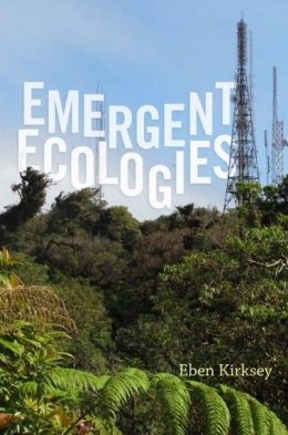 emergent-ecologies-cover.jpg