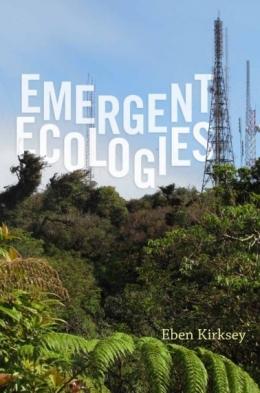 emergent-ecologies-cover.jpg
