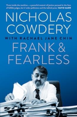 frank_fearless_cover.jpg