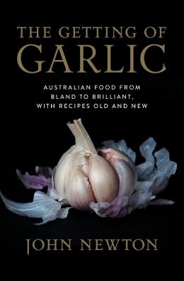 garlic_lr.jpg