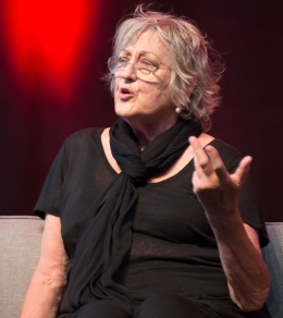 germaine_greer_credit-jodie_barker-2.jpg