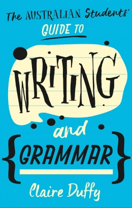 students_guide_to_witing_and_grammar_cover.jpg