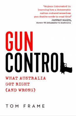 gun_control_cover
