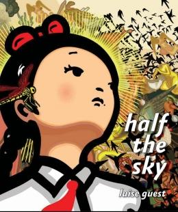 half_the_sky_book_cover.jpg