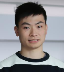 jincheng_jiang.jpg