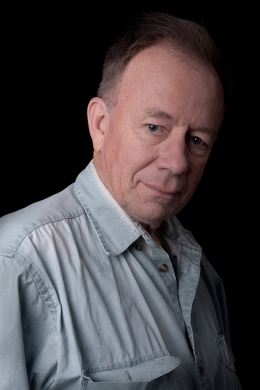 Prof Joe Wolfe