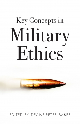 key_concepts_in_military_ethics.jpg