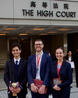 l-r_law_student_christopher_chiam_coach_samuel_hartridge_and_student_veronica_sebesfi_at_the_international_humanitarian_law_moot_in_hong_kong._photo_supplied.jpg