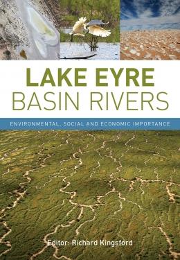 lake_eyre_cover.jpg