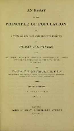 malthus_book_cover._credit_beic_foundation.jpg