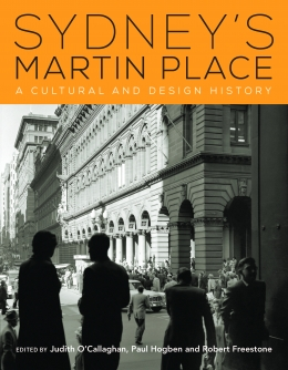 martin_place_front_cover_fin.jpg