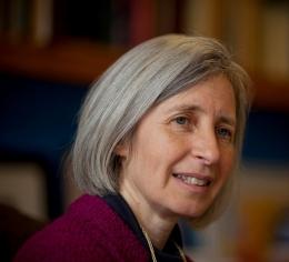 Martha Minow
