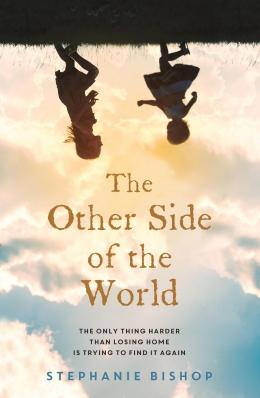 other_side_world.jpg