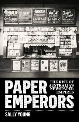 paper_emperors_cover