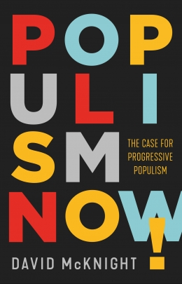 populism_now_cover.jpg