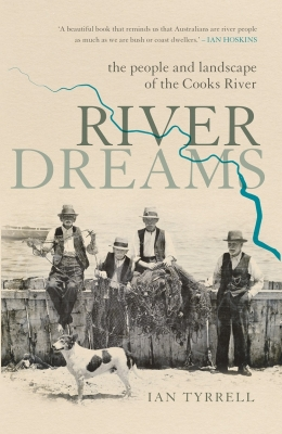 river_dreams_cover.jpg