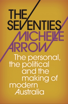 The_seventies_cover