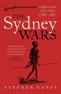 the_sydney_wars.jpeg