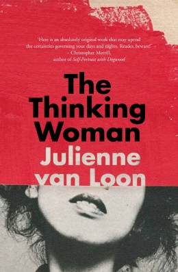 thinking_woman_cover