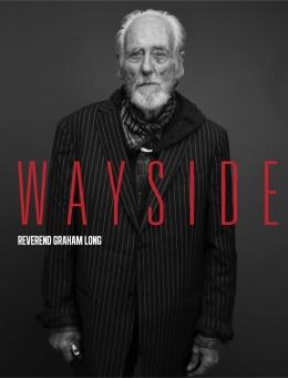 wayside_cover.jpg