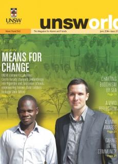 08  UNSWWorld Issue 20 HR[1]