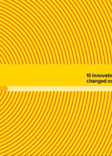 18_pages_from_unsw_innovations_230x110_v14_1.jpg