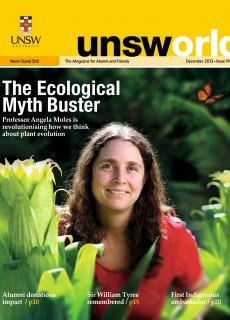 UNSWorld Dec 2013 Cover A1 POSTER[3]