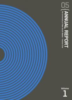 Annualreport 2005