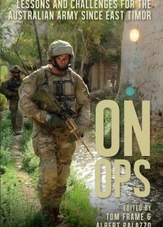 book_army.jpg