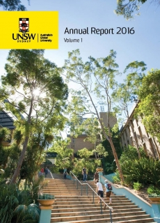 cover_annual_report_2016.jpg