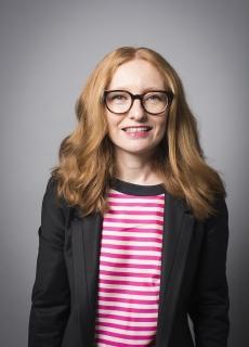Nicole Gardner