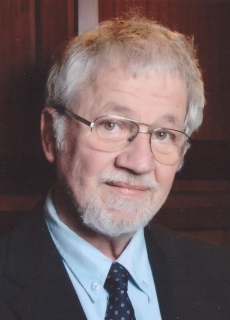 Scientia Professor Joe Forgas