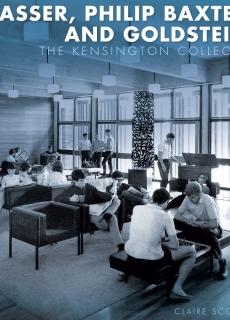 Kensington Colleges