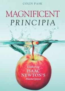 magnificent principia
