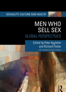 Men who sell sex