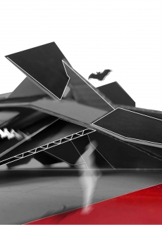 micro bat animarch model aidan_mccabe