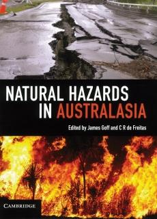 natural_hazards_book.jpg