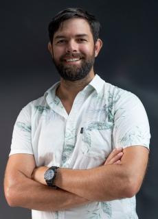 Dr Neil Malan