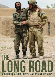 the_long_road_book.jpg