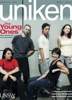 Uniken jmay2006