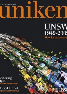 Uniken julyaug2009